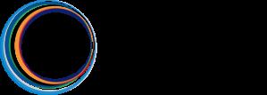 Archief Blikfabriek Hoogeveen Logo